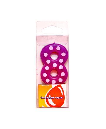 Игровой набор для ванной - Игрушки для